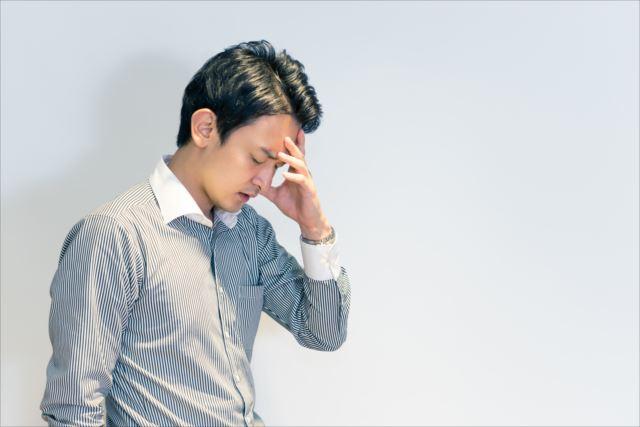 心に不調を感じた時に活用できる心療内科の選び方とは?